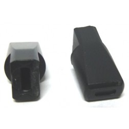 GALXKNOB10-OLD - Galaxy Lever/Switch Replacement Toggle Knob for Old Version KNOB-O