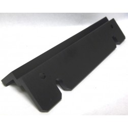 GALXPLATE  Side Mounting Plate for Galaxy Base Station Radios