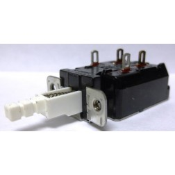 GALXSW-N Replacement Switch, Push Button, Galaxy Base Station  Radios
