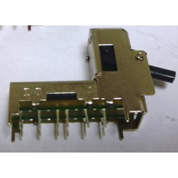 GALXSW-O  Replacement Toggle Switch, Galaxy DX2517