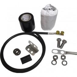 GKS600TT Grounding Kit, LMR600