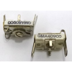 GMA40900  Trimmer, Compression Mica, 215-790pF, Sprague Goodman