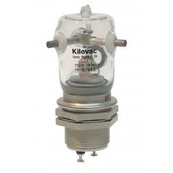 H8/S68 Vacuum Relay, Kilovac (NOS)