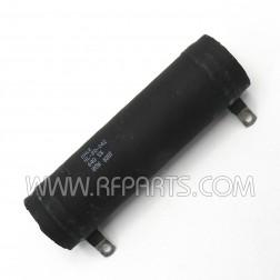 HL80-04Z-64J Vishay Wirewound Resistor (NOS)