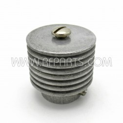 HR-7 Heat-Dissipating Connector Top Cap (Pull)