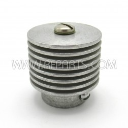 HR-8 Generic Brand Heat-Dissipating Connector Top Cap (Pull)