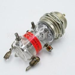 H-16/S1 Kilovac Vacuum Relay (Clean Used)