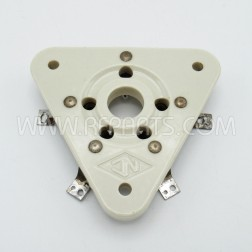 HX-100 National Company Socket For 3-500Z (Pull)