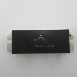 M57719 Power Module, 14w, 145-175 MHz, Mitsubishi