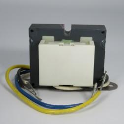 BE16594GAA  Transformer, 12 volt 1 amp, 10VA, Basler Elec.