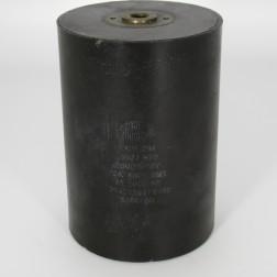 294200B272J02, Capacitance .0027mfd, Voltage 20kv, Amps 24, Type 294(NOS)