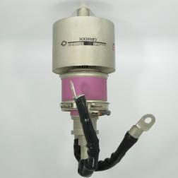3CX2500F3 (8251) Svetlana Transmitting Tube (NOS)