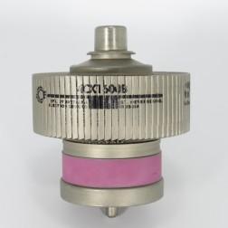 4CX1500B Svetlana Transmitting Tube