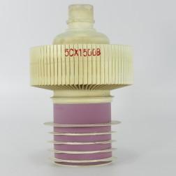 5CX1500B Rebuilt Transmitting Tube