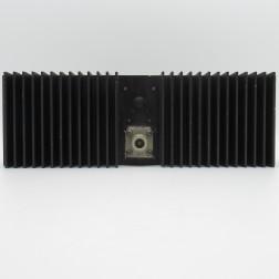 DL250N Celwave 250 Watt Dummy Load with N Female Connector (PULL)