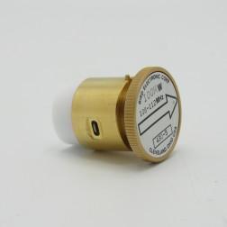 Bird 430-5 Wattmeter element , 108-112MHz 100MW (Used Excellent Condition)