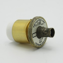 400-800 Bird 35db 400-800MHz Signal Sampler Element for 1-5/8'' Line Section (Used, Great Condition)