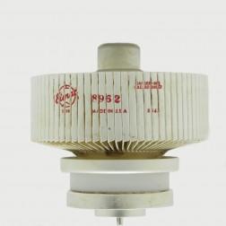 3CX1500U7 / 8962 Eimac metal ceramic