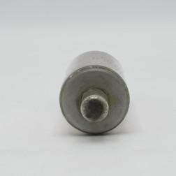 Western Electric GL-1L33, 8046, 100pf 7.5KV (Pull)