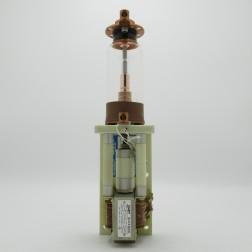 R14063A31000 Jennings 50Kv 50 Amp Vacuum Relay(NOS)
