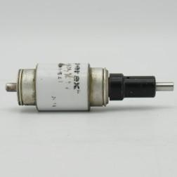 ECS-30-10S Amperex 10kV 3-30pF Variable Vacuum Capacitor (Pull)