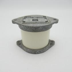 CM75FP392JMI, Aerovox MIca Capacitor Type 1950, .0039mfd, 6kv, 16 Amps, (Pull)