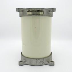 1940-207 Aerovox Mica Capacitor,.0003mfd, 20 Amps, 35KV (Pull)