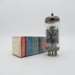 EF800 Telefunken Electron Tube (NOS)