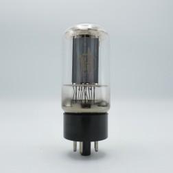 6L6GB RCA Beam Power Amplifier (NOS)