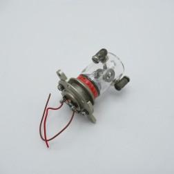 H-8/S4 Vacuum Relay, 26.5vdc, 270Ω,  Kilovac (NOS)
