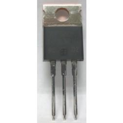 IRF540N Transistor, Tmos,