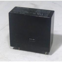 JR1DC-12V Relay, Aromat