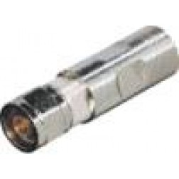 L4PNM-H Type-N Male Connector, LDF4-50A
