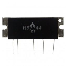 M57744 Power Module, 13w, 905-915 MHz, Mitsubishi