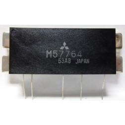 M57764 Power Module, 20w, 806-825 MHz, Mitsubishi