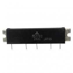 M57782 Power Module, 7w, 825-851 MHz, Mitsubishi