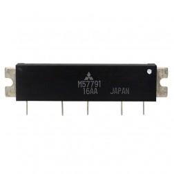 M57791 Power Module, 7w, 890-915 MHz, Mitsubishi