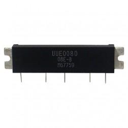M67759 Power Module, 6w, 872-905 MHz, Mitsubishi
