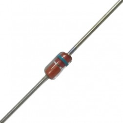 GALXMA27W - Replacement Diode, Galaxy