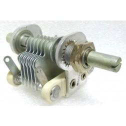MC904  Variable Capacitor, 7-75pf, BUD (MC75M)