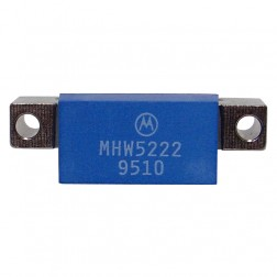 MHW5222 Power Module