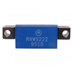 MHW5222 Power Module, Motorola