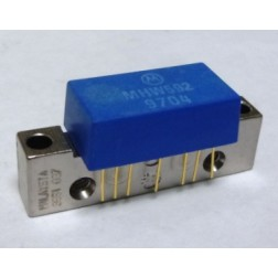 MHW592 Power Module, Motorola