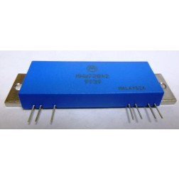 MHW720A2 Power Module, Motorola