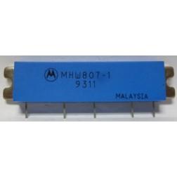 MHW807-1 Power Module