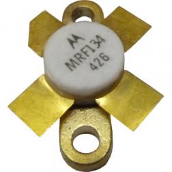 MRF134 Transistor, 28 volt motorola
