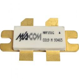 MRF151G Transistor, M/A-COM w/Motorola Die (Early Version)