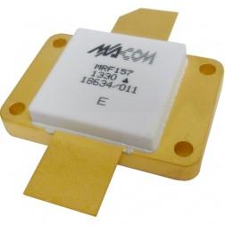 MRF157 Transistor, 600 watt, 50v, 80 MHz, M/A-COM