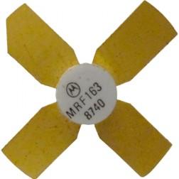 MRF163