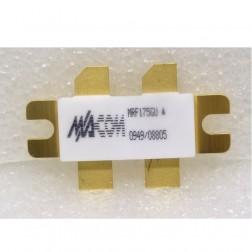 MRF175GU  Transistor, 150 watt, 28v, 400 MHz, M/A-COM